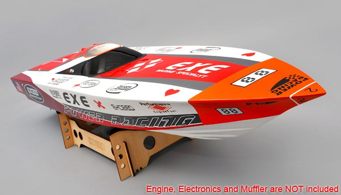 rc kit with 193162271489702334 on RepairKit hiRes further Id179 together with Reviewshinanodoyusha250waldorf together with Killerbody Lancia Stratos together with Bmax4III ElectronicsSetup.