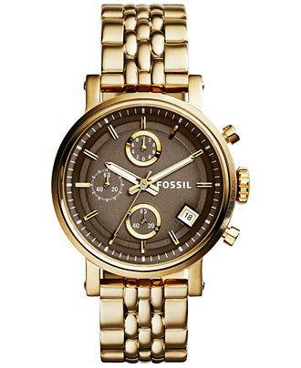 25 cute boyfriend watch ideas on pinterest women 39 s for Nice watch for boyfriend