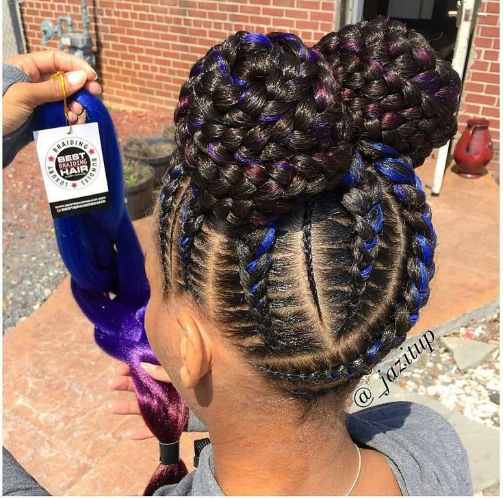 https://i.pinimg.com/736x/ae/a8/ed/aea8ed7d13e968c84aadd7115f4793d1--braids-for-girls-curly-braids-for-black-women.jpg