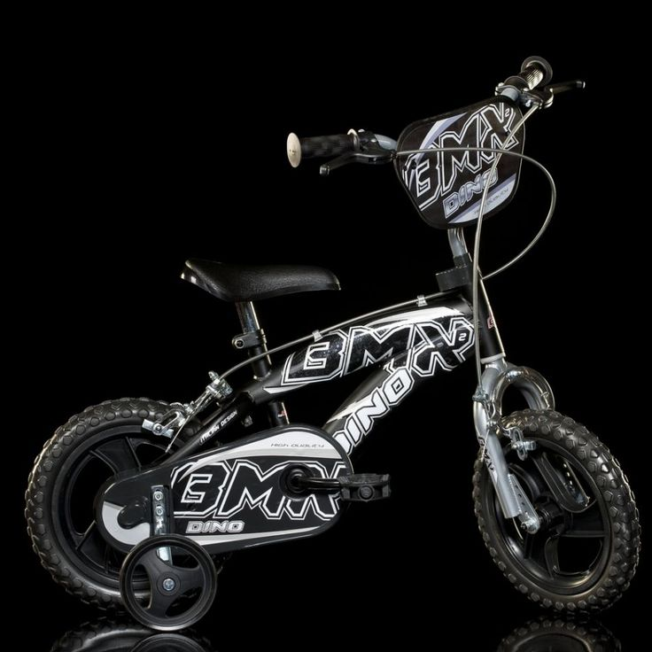http://www.toyx.it/product/11184/Biciclette-Bambino-12-BMX.html