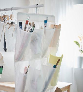 912 best IKEA and Co products images on Pinterest Bedroom - ikea online katalog badmobel schranksysteme