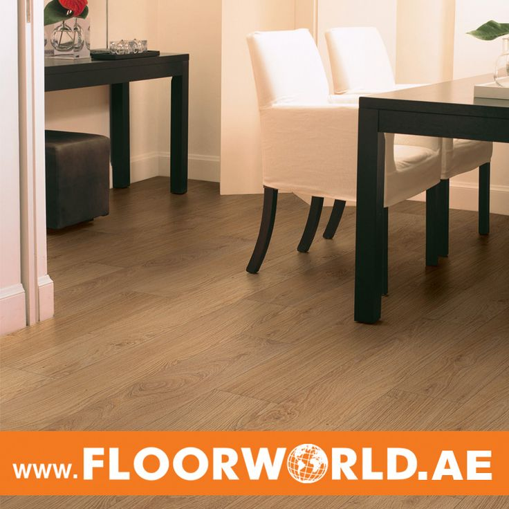 73 best Laminate Flooring images on Pinterest | Laminate flooring ...