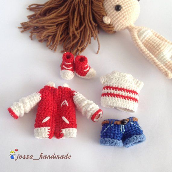 Over 300 Free Crochet Toy Patterns at AllCrafts.net | 570x570