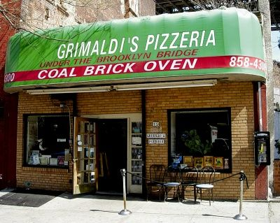 (tour) A slice of Brooklyn Pizza and Movie tour  http://www.nytours.us/?event=offer.detail=107
