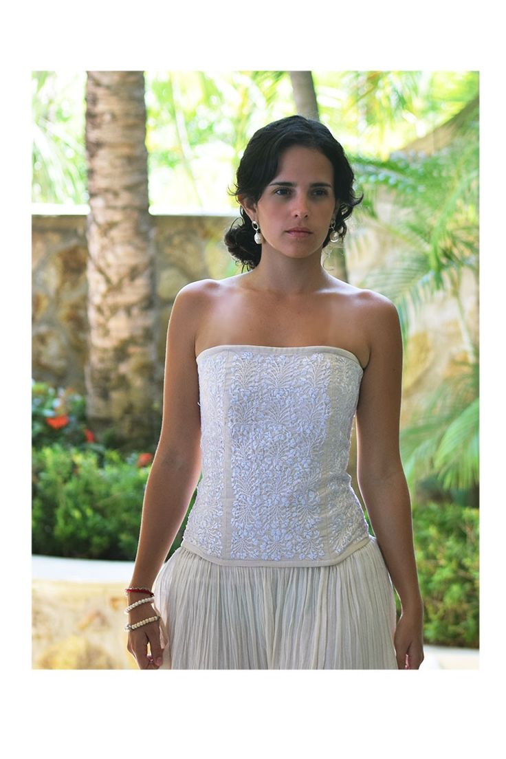 Best images about women s mexican blouses on pinterest