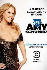 Watch amy schumer mostly sex stuff online
