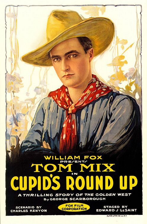 Western movie magazine covers | ... film institute defines western films as those set in the american