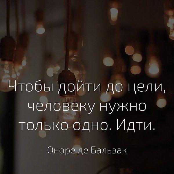 ANDY FERETTI: Тот, кто видел однажды тьму, никогда не поверит в свет.