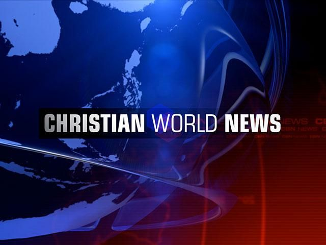 Christian World News as told by CBN News Shows | CBN.com. (See linked page.)