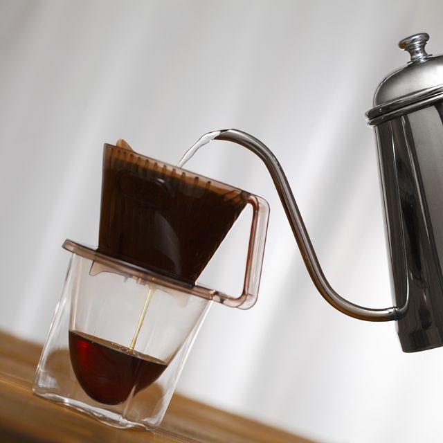 ダブルウォールグラス Rayes レイエス 本店直販サイト Rds 004 200ml 焼き付け名入れオプション対応 レイエス コーヒー 焼き付け