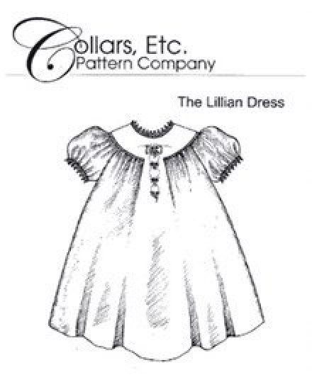22 best Collars, Etc. Pattern Company images on Pinterest