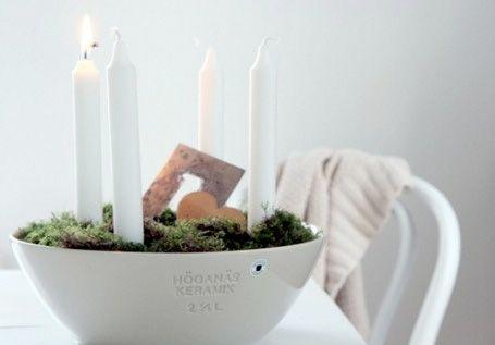 Höganäs Keramik - Våra produkter - Inspiration