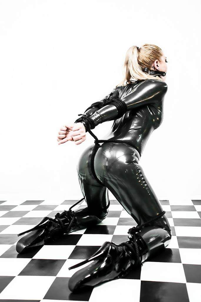 Best kinky images on pinterest kinky shades and board