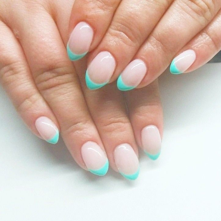 Sexy Tips for summer 😍 create your hot style  and go play in the sun 🌞  Dont let your nails let you down 💅 Gels last 2-4 weeks 👌 💅 Big Glossy Shine 💅 Fast Delivery _______________________________________________ 10ml GELs - from £5.99 False Nails - from £3.99 FREE UK DELIVERY INTERNATIONAL POSTAGE FROM £7.99 www.byvixi.com _______________________________________________ #gel #gelnails #gelnailart #gelnaildesign #nails #falsenails #falsenails #nailpolish #nailvarnish #gelmanicure #be