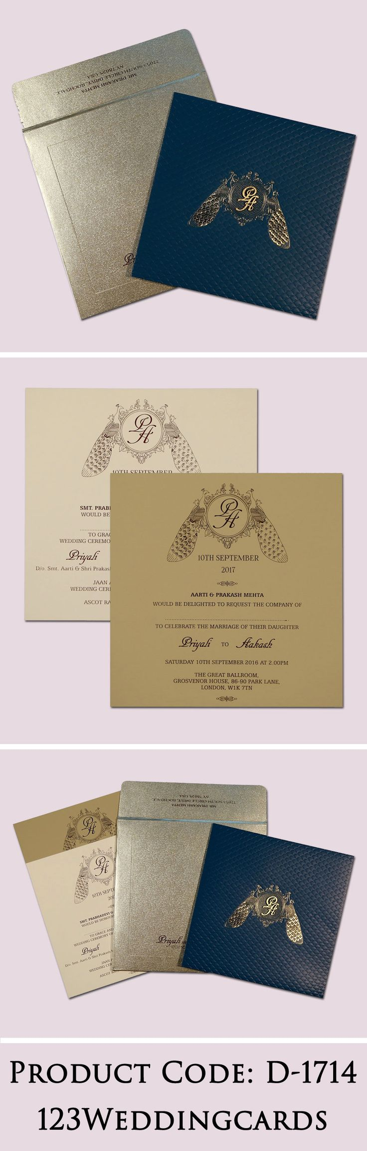 77 Best Designer Wedding Invitations Designer Wedding Cards