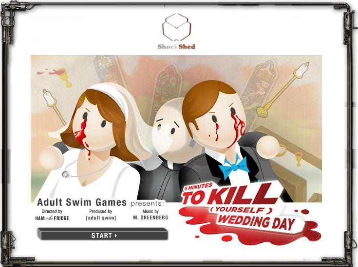 best-adult-online-games-video