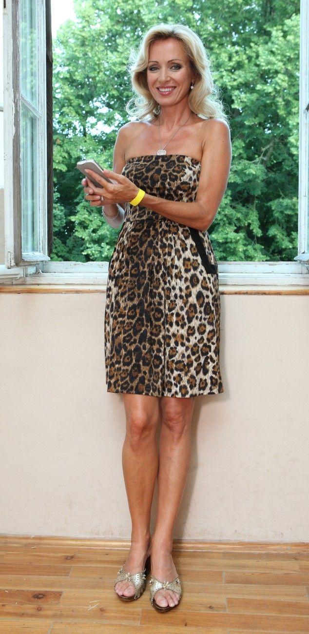 39 best images about Kateřina Brožová on Pinterest ...