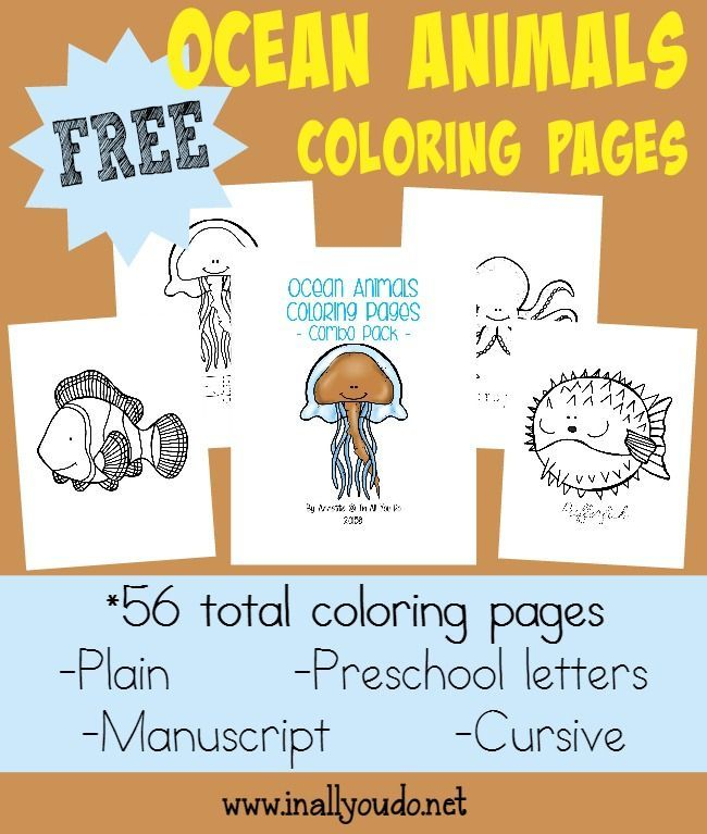 178 best coloring pages images on pinterest coloring