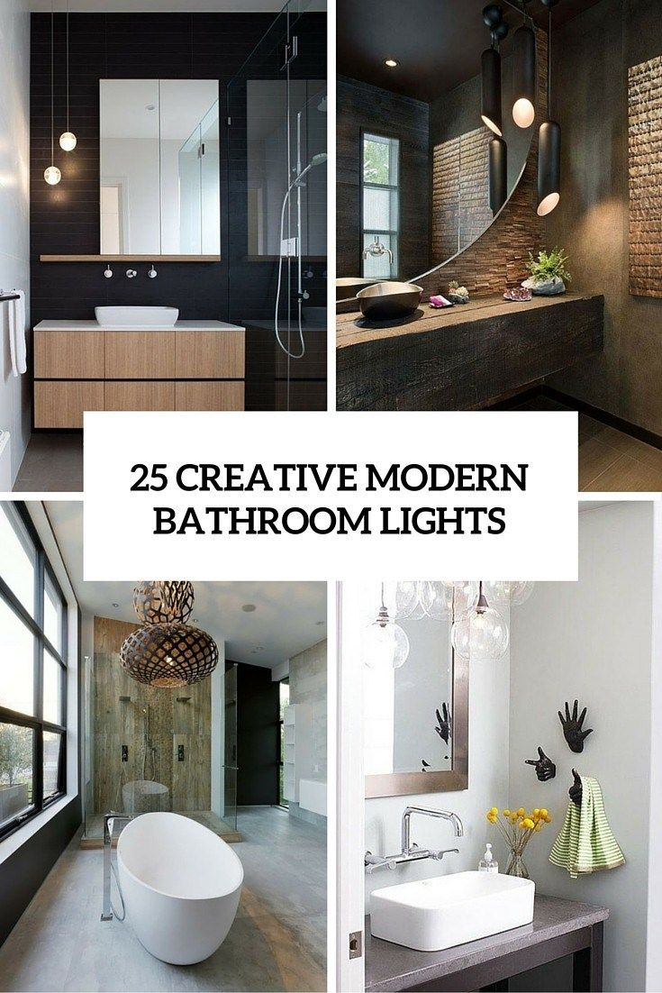 Bathroom Remarkable Bathroom Lighting Ideas Modern Bathroom Lighting Modern Bathroom Contemporary Bathroom Lighting