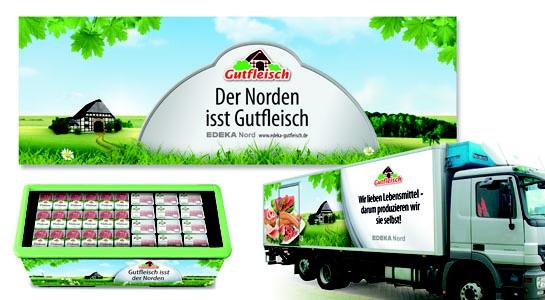 Gutfleisch design