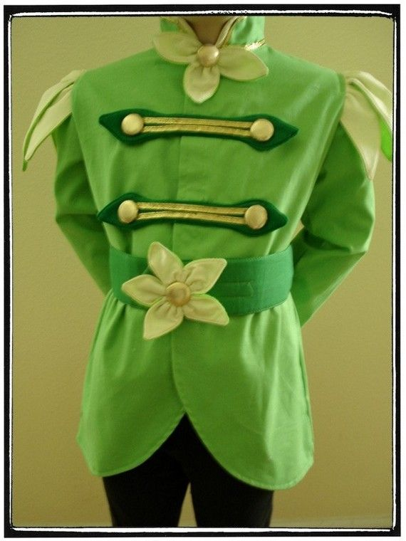 25 best ideas about frog costume on pinterest turtle