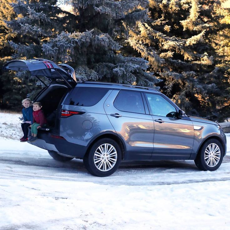 "3,142 aprecieri, 14 comentarii - Land Rover USA (@landroverusa) pe Instagram: ""SNOW! We found fresh Colorado snow and now we're officially ready for the holidays! Put down the…"""