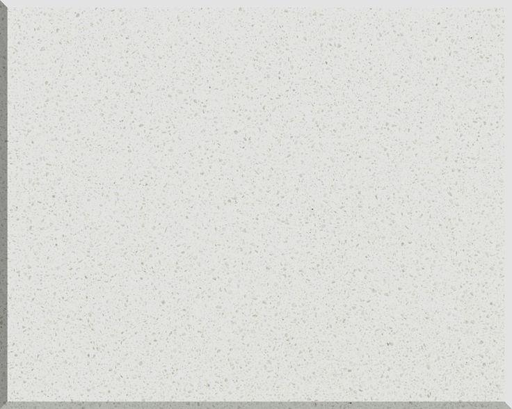 Iceberg White, 3050x1400x12mm | Heritage Hardware