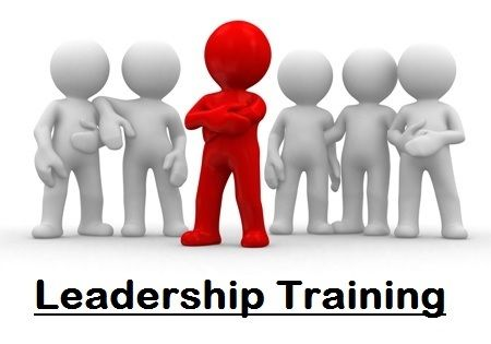 We are amongst the best provider of Leadership Development Program, Leadership Training, Leadership training programs and Team building training by Harrishsairaman, who is a well known motivational trainer in India.  http://www.harrishsairaman.com