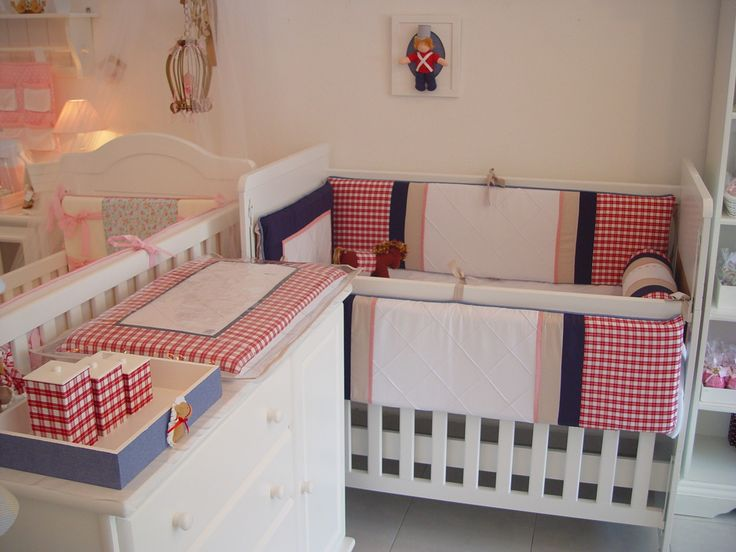 17 Best images about Quarto Londres on Pinterest  Nursery art, Bebe and Sear