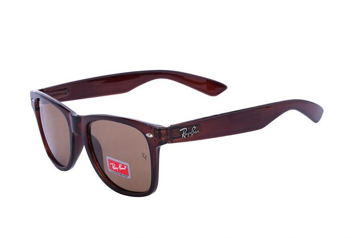 Ray Ban RB2140 sunglasses brown online - Up to 86% off Ray ban sunglasses for sale online, Global express delivery and FREE returns on all orders. #rayban #sunglasses #cheapraybansunglasses #mensunglasses #womensunglasses #fakeraybansunglasses