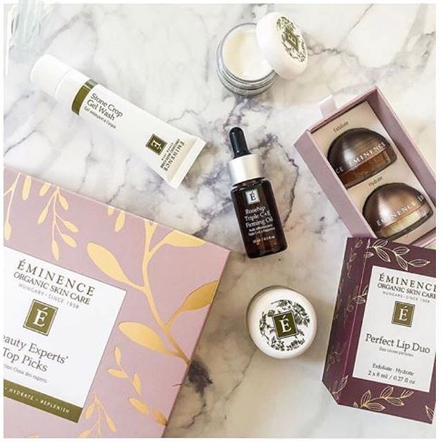 Skin Care Gift Sets For Everyone On Your List Skin Care Gifts Skincare Gift Set Skin Care