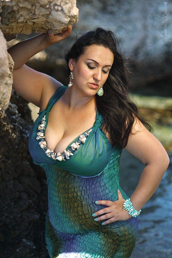 Ariel the little mermaid disney