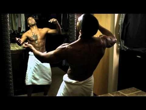 A black man made me scene 2 9