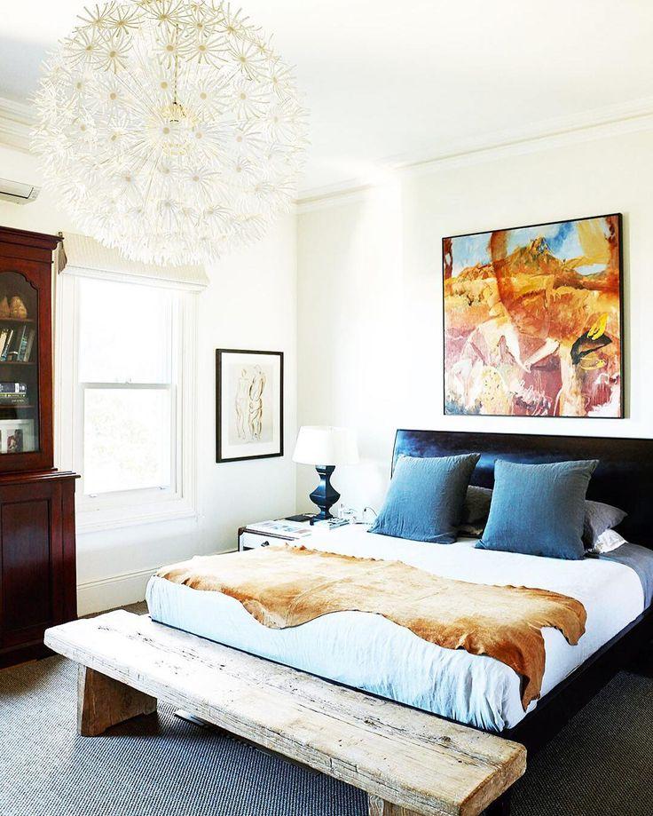 Warm Cozy Bedroom Ideas: 17 Best Ideas About Warm Cozy Bedroom On Pinterest