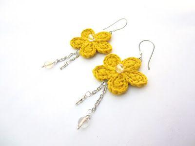 https://www.etsy.com/listing/236322366/crochet-flower-earringsyellow-flower?ref=shop_home_active_12