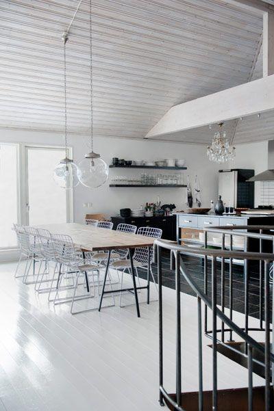 k che ohne h ngeschr nke inspirationen bitte seite 3 ich ziehe n chste woche um und. Black Bedroom Furniture Sets. Home Design Ideas