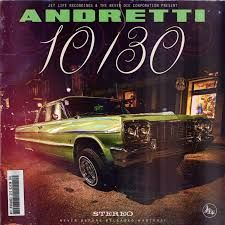 Curren$y – Andretti 1030 album 2016, Curren$y – Andretti 1030 album download, Curren$y – Andretti 1030 album free download, Curren$y – Andretti 1030 download, Curren$y – Andretti 1030 download album, Curren$y – Andretti 1030 download mp3 album, Curren$y – Andretti 1030 download zip, Curren$y – Andretti 1030 FULL ALBUM, Curren$y – Andretti 1030 gratuit, Curren$y – Andretti 1030 has it leaked?, Curren$y – Andretti 1030 leak, Curren$y – Andretti 1030 LEAK