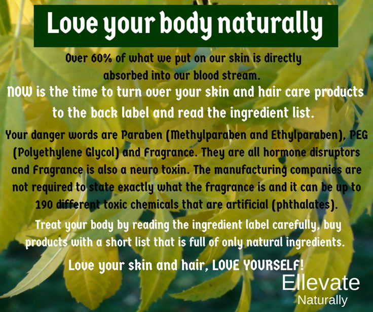 Love your body naturally https://www.facebook.com/ellevatenaturally/photos/a.512672888762584.128986.512666322096574/974005252629343/?type=1&theater