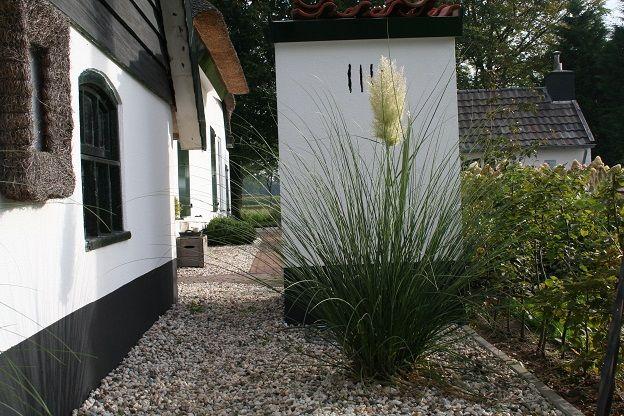 #tuinieren, #tuin,  http://www.hetmulligen.nl