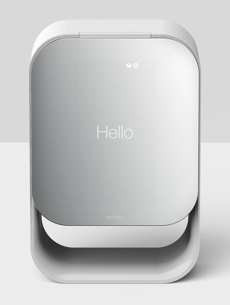 Product design / Industrial design / 제품디자인 / 산업디자인 / beauty device / www.s2victor.com