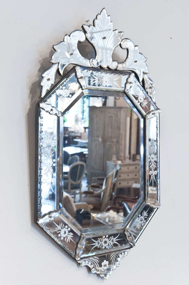 custom antique mirrors mirror resilvering silvered glass - HD 768×1158