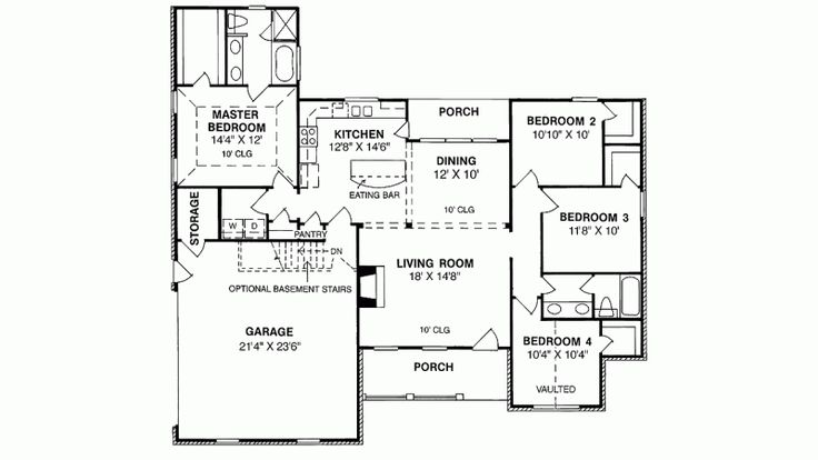 aea9dfd5bd45a4644c9e59f9a44eae8d Pantry One Story Bedroom House Plans on brick one story house plans, small one story house plans, custom one story house plans, simple one story house plans, 6 bedroom one story house plans, great one story house plans, best one story house plans, 2400 sq ft one story house plans, 2 bedroom one story house plans, beautiful one story house plans, 4 bedroom blueprints, florida one story house plans, 5 bedroom one story house plans, 3 bedroom one story house plans, awesome one story house plans,