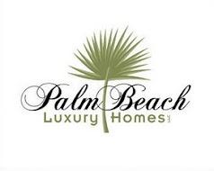 Palm Beach... Florida