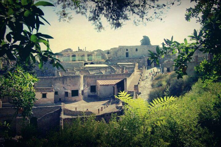 Pompeii, Italy #pompeii #italy #europe #폼페이 #이태리 #유럽여행