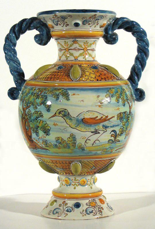 165 best images about cer mica de talavera de la reina on for Ceramica talavera madrid
