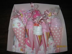 WASHCLOTH SWEETS - Google Search