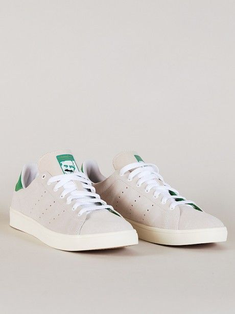 adidas gazelle mens lime green adidas stan smith green shoes