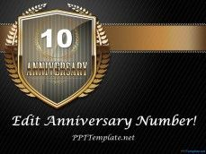20017-anniversary-ppt-template-1