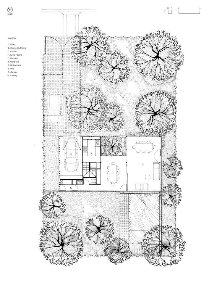 93 best Plant Plan images on Pinterest Landscaping, Plants and Plant - copy blueprint denver land use and transportation plan