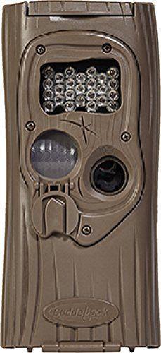 CUDDEBACK Model F2 IR Plus 1309 Infrared Micro Trail Game Hunting Camera   8MP by Cuddeback. CUDDEBACK Model F2 IR Plus 1309 Infrared Micro Trail Game Hunting Camera   8MP.